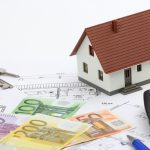 Investissement immobilier: quels moyens de financements faut-il privilégier?