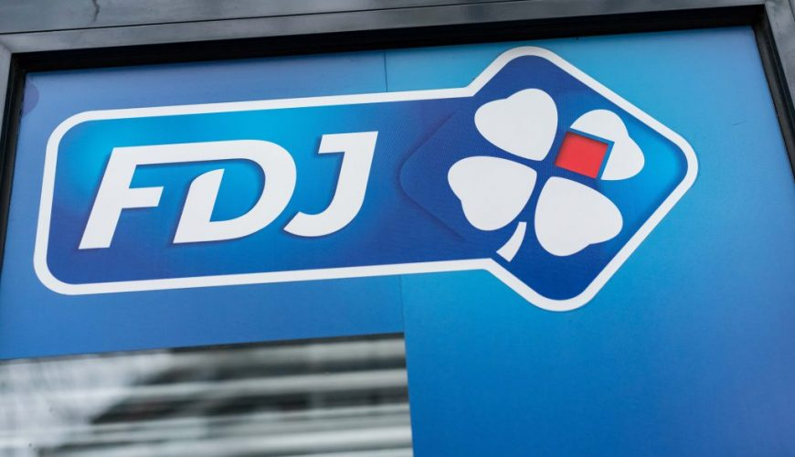 Quand sont versés les dividendes des actions FDJ ?