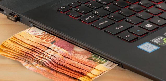 Les pièges à éviter pour un prêt personnel rapide