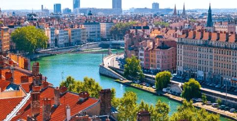 Où investir en France en 2020 ?
