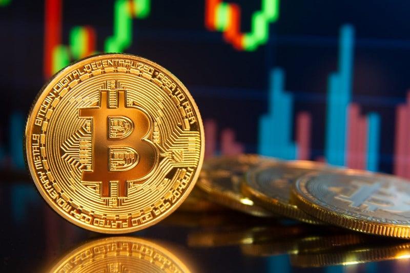 Quels sont les dangers du Bitcoin ?