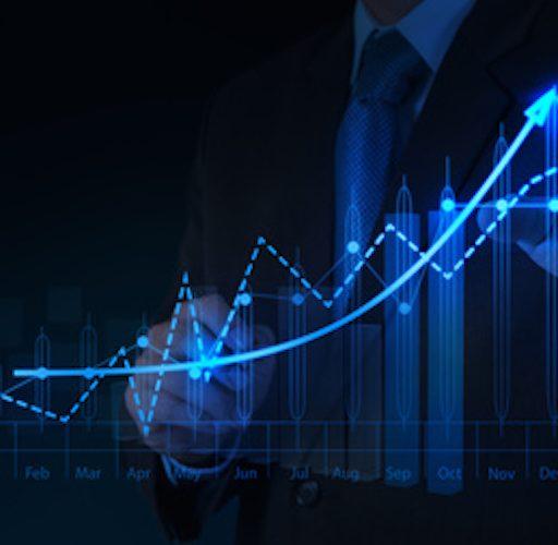 Comment calculer le résultat net du bilan ?