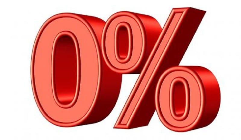 Tout savoir sur le prêt à taux zéro