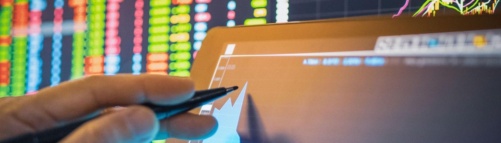 Quel budget pour commencer le trading des CFD ?