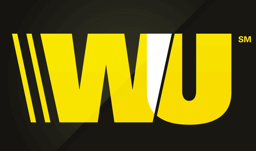 Comment fonctionne Western Union?
