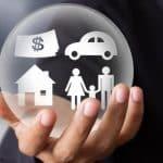 Focus sur l'assurance IARD