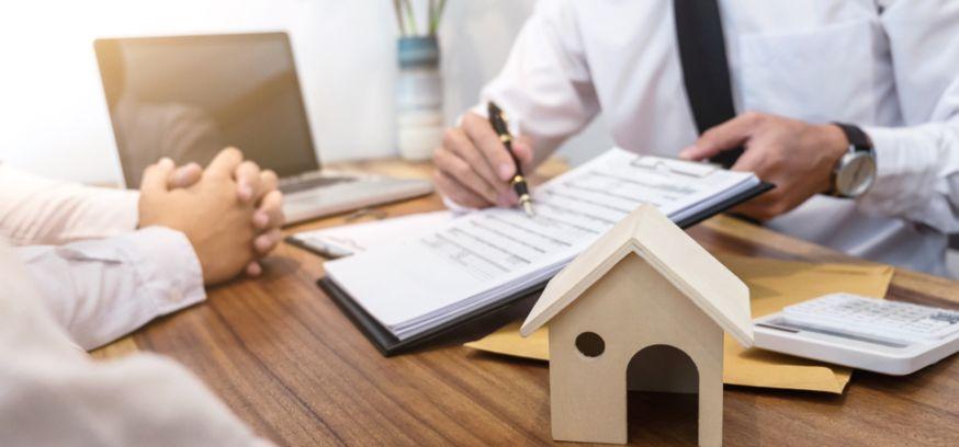 Quelles garanties pour une assurance prêt immobilier ?