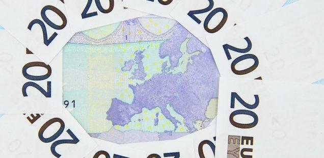 Quels sont les différents types de rachat de crédit avec trésorerie ?
