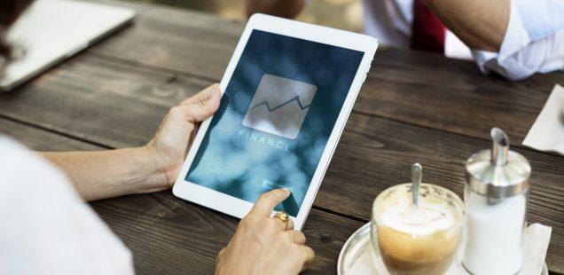 Banque en ligne : quels critères pour bien choisir?