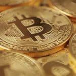 Le bitcoin : parlons-en