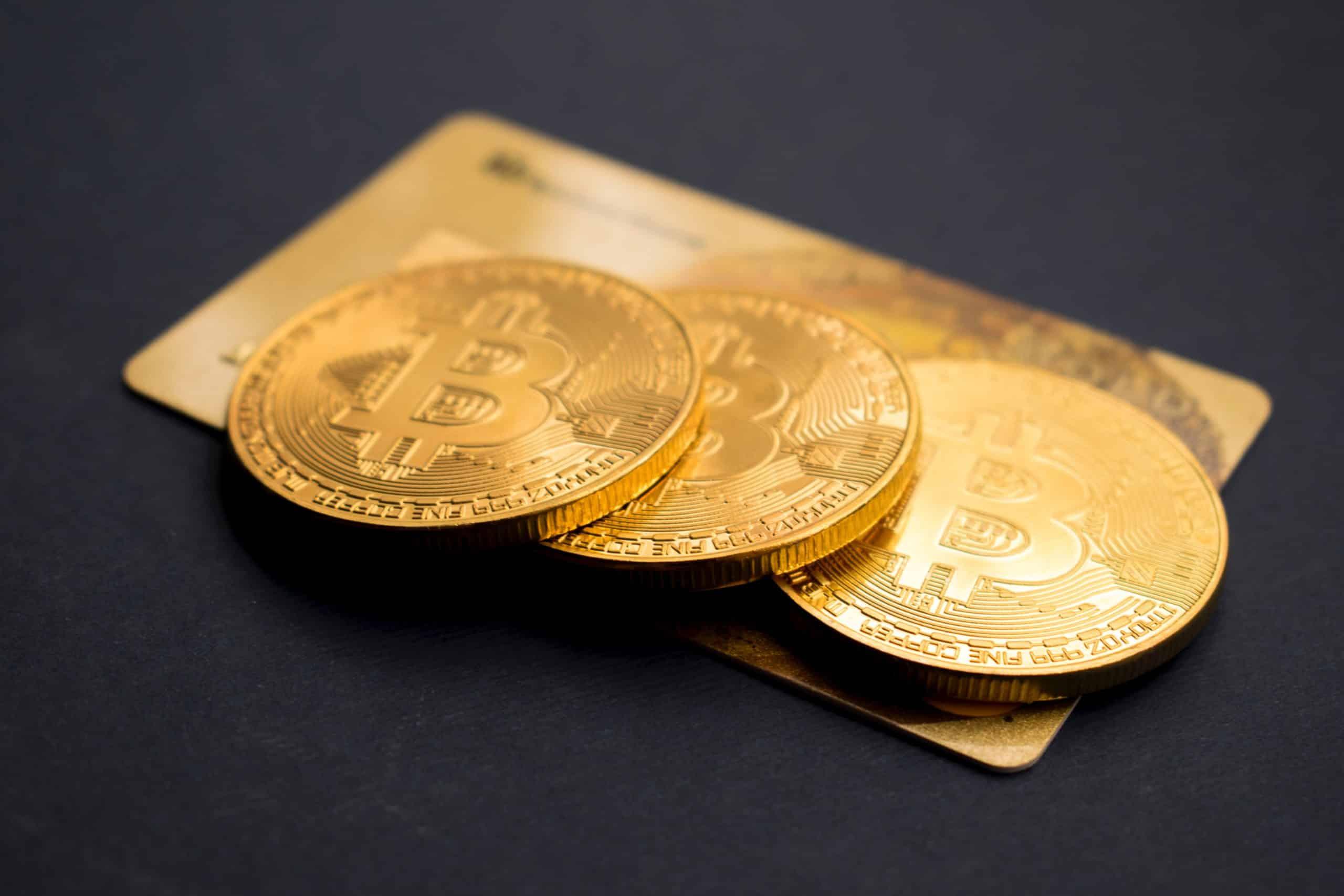 Obtenir les meilleures opportunités de plan d'investissement pour procéder Logiciel Bitcoin Prime