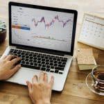 Investir en Bourse en toute tranquillité avec Binck.fr