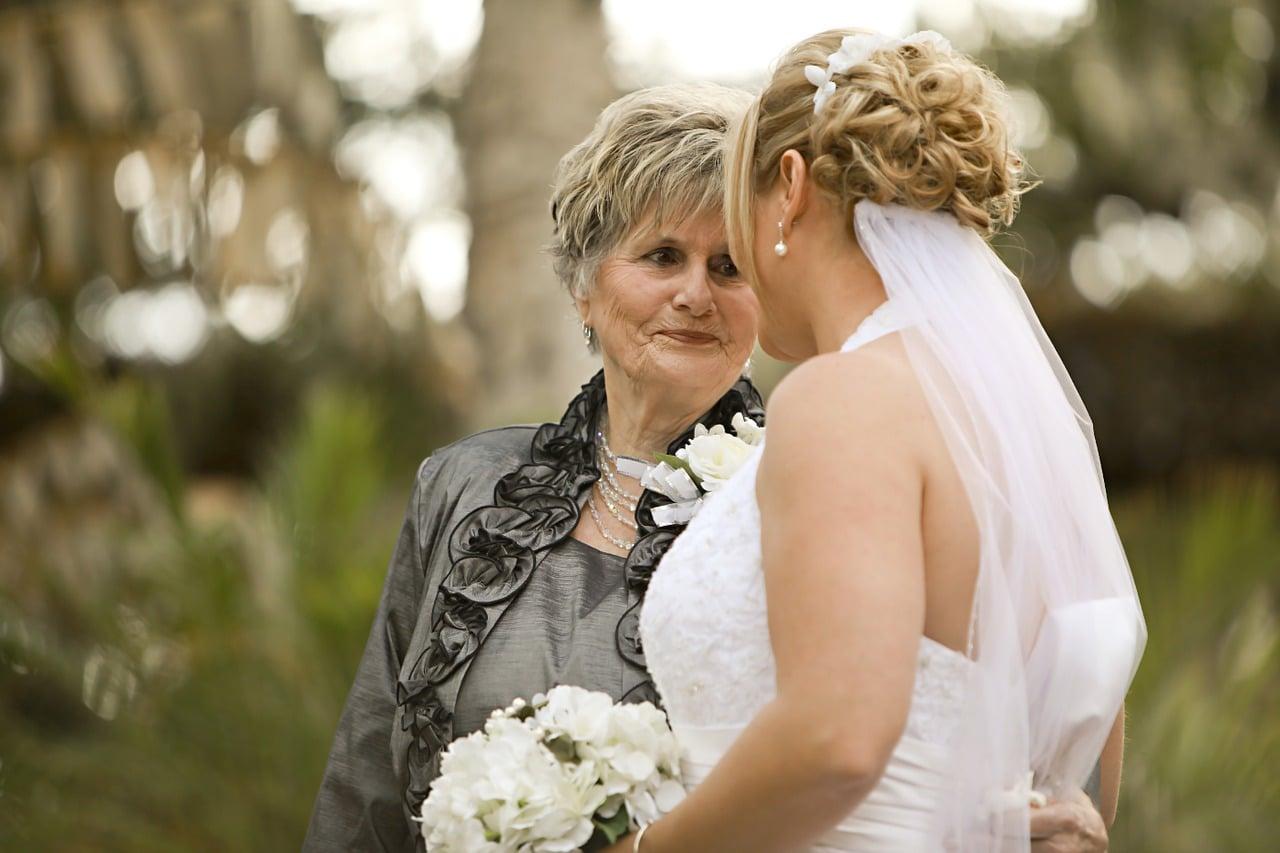 Simplifiez vous la vie en optant pour le rachat de crédits pour retraités