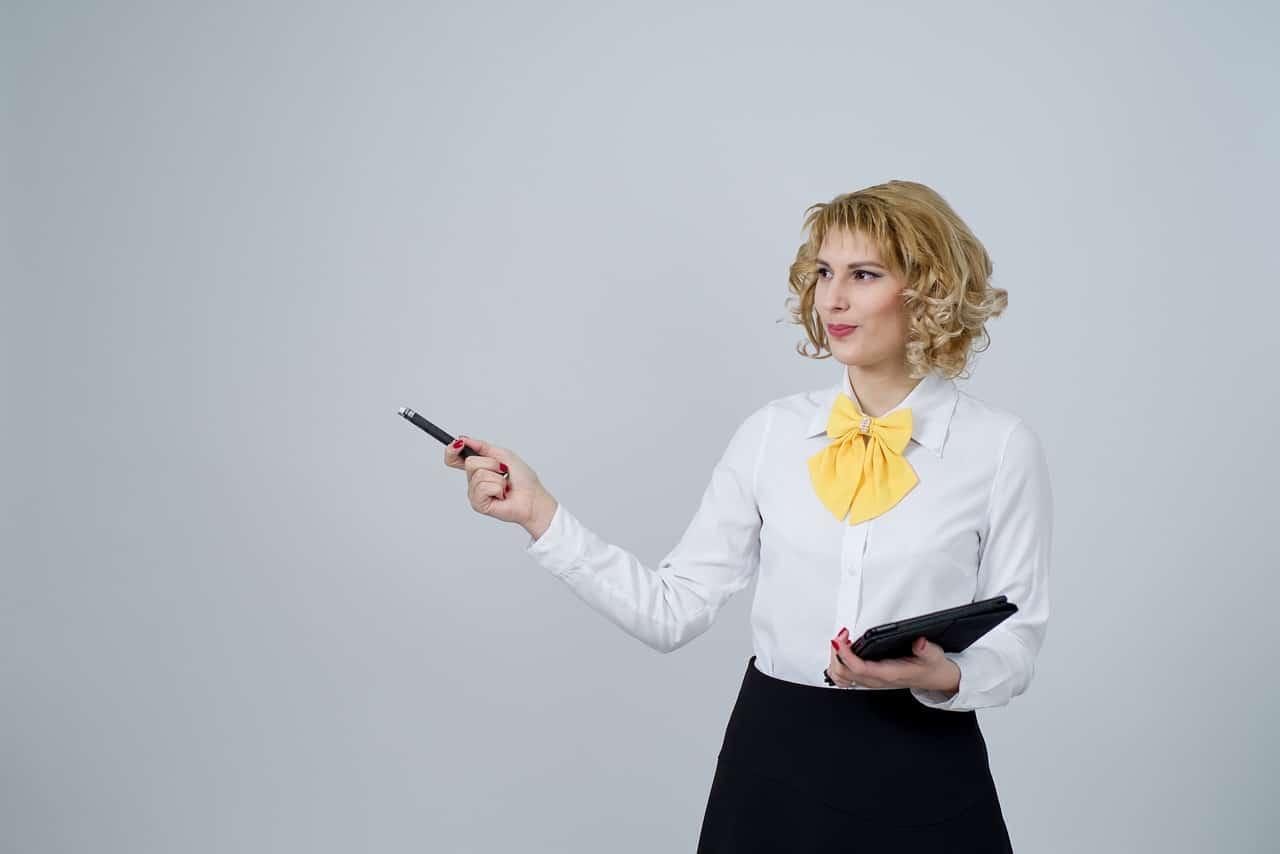 A quoi sert un rachat de crédit ?