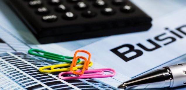Pourquoi faire appel à un cabinet d'expert-comptable ?
