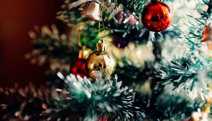 Noël : quel budget pour les Français cette année ?