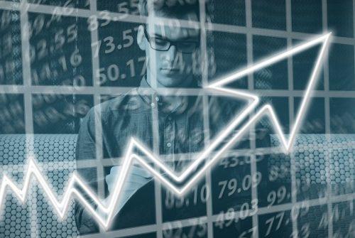 Comment investir dans le monde de la Bourse ?