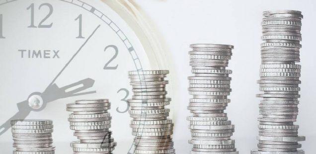 Pourquoi recourir à un comparateur avant de souscrire un crédit rapide?