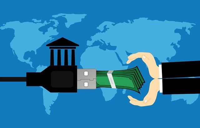 Compte bancaire pour autoentreprise : comment choisir sa banque ?