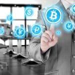 Le consultant informatique déterminant pour intervenir sur des problématiques bancaires et financières