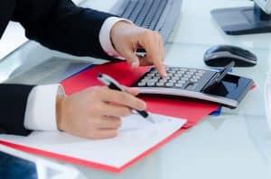 Le courtier en prêt immobilier, un partenaire stratégique pour les futurs propriétaires
