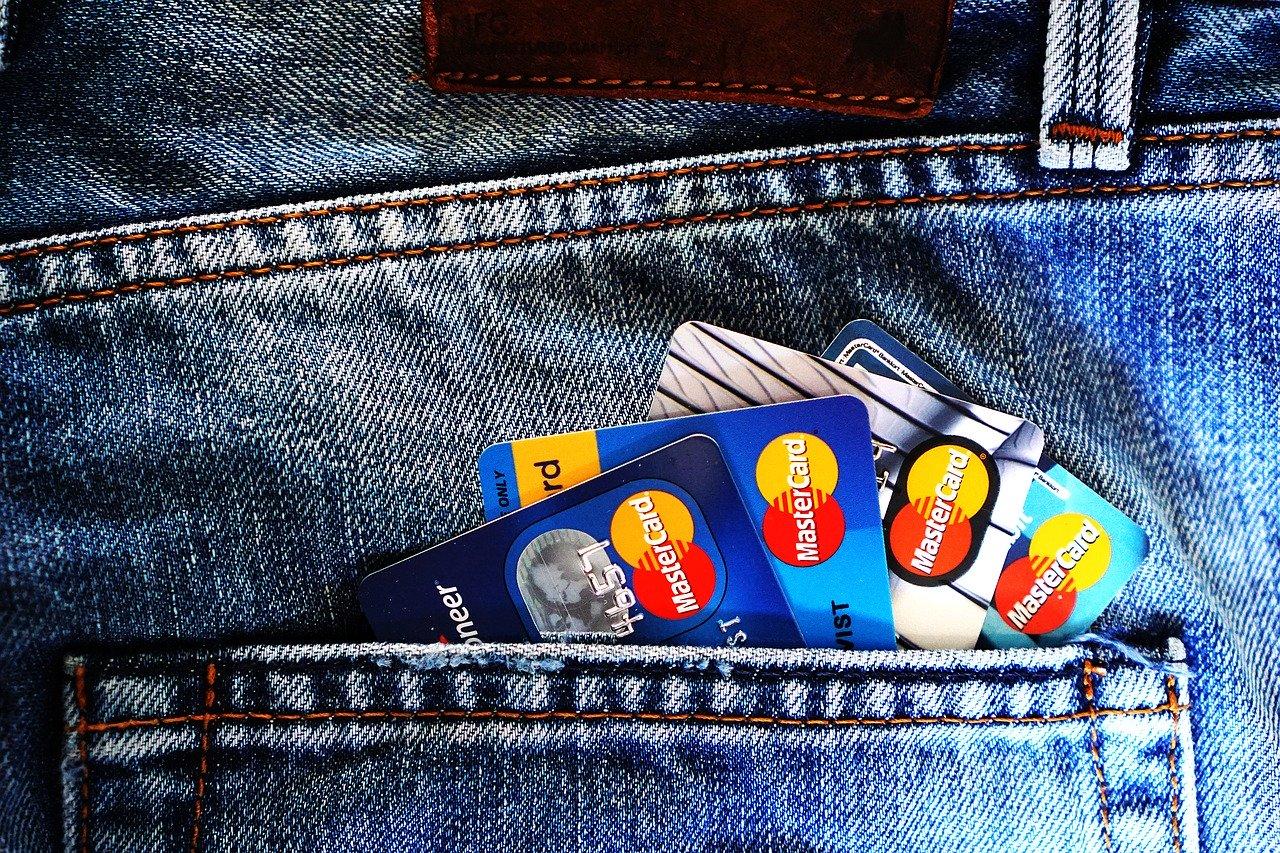 La fin d'une idée reçue : à qui s'adresse vraiment le rachat de crédit ?