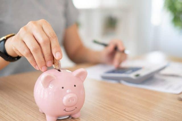 Comment économiser de l'argent au quotidien ?