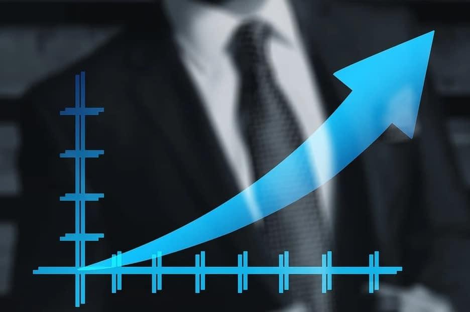 Investir sur les ETF en 2021