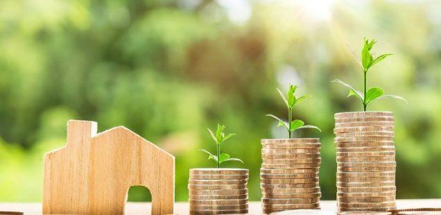 Utiliser le simulateur de prêt hypothécaire avant de souscrire un prêt