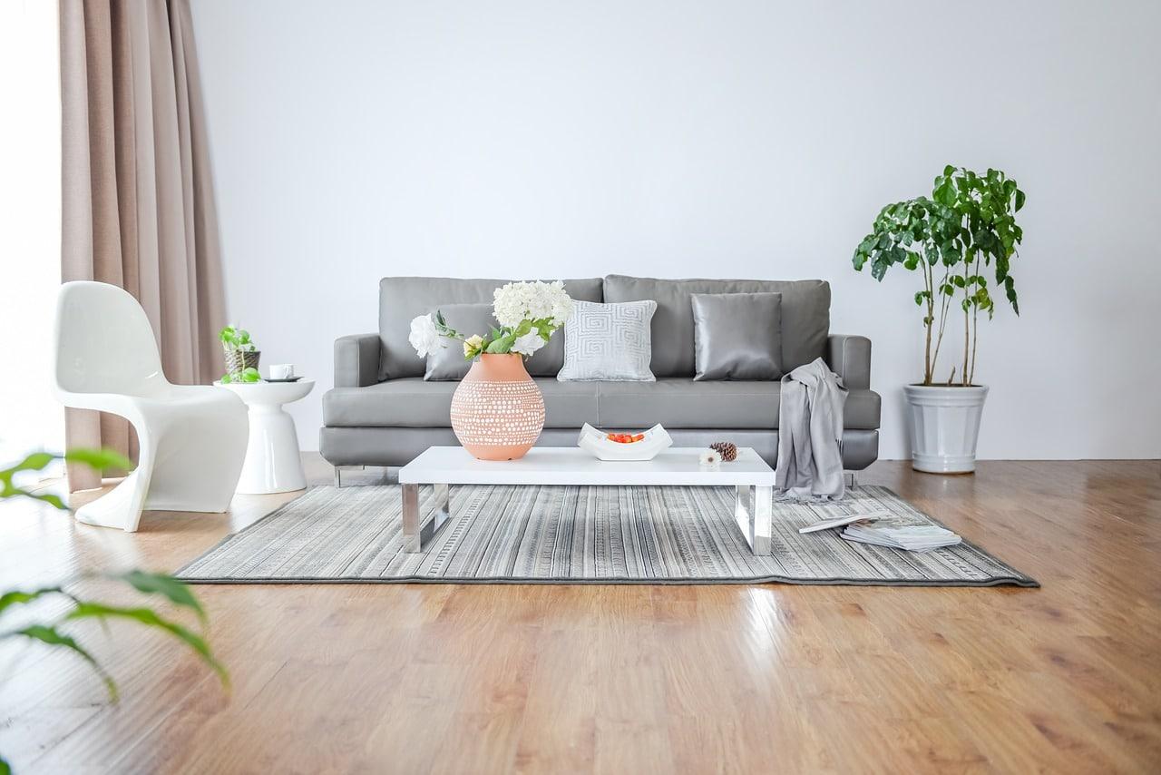 Investissement immobilier : pourquoi choisir l'EHPAD ?