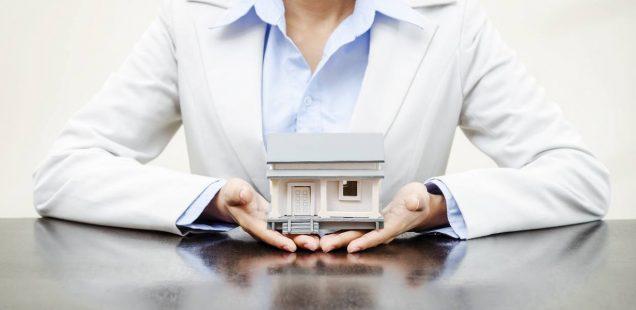 LMNP, un investissement immobilier attractif