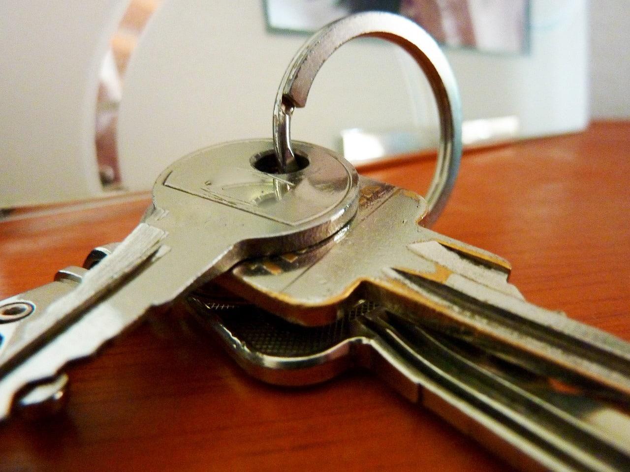 Quelles sont les avantages du rachat de crédit hypothécaire ?