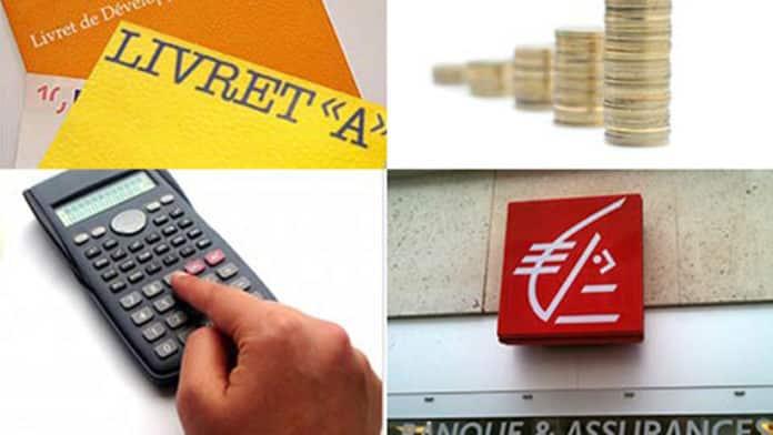 Quand déposer ou retirer de l'argent sur son livret ?
