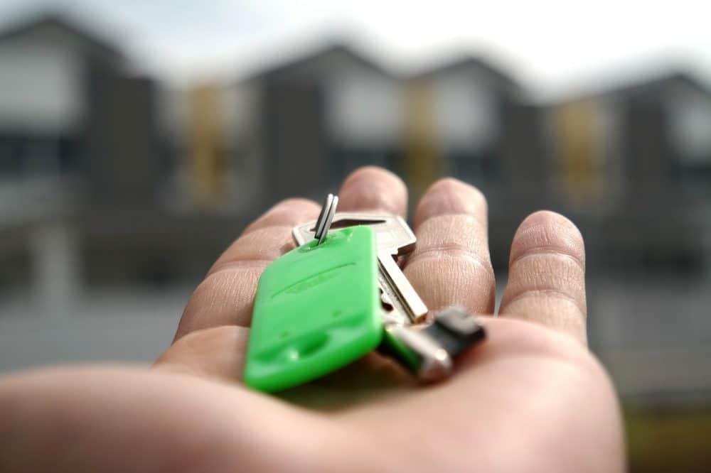 Pourquoi investir dans l'immobilier est une bonne idée ?