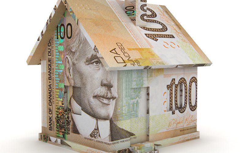 Puis-je vendre ma maison avant 5 ans ?