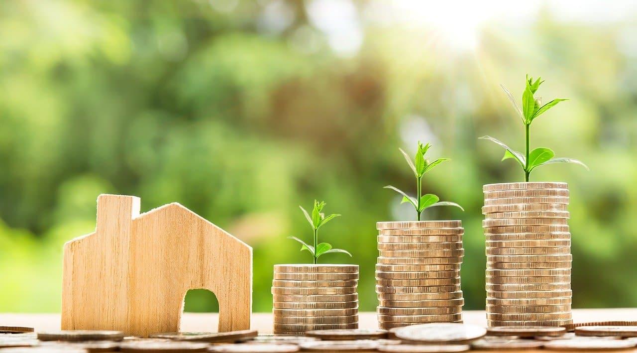 Changer d'assurance emprunteur dans l'année qui suit la signature de l'offre de prêt