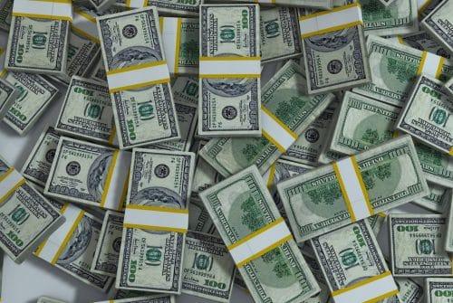 Comment les milliardaires de ce monde ont-ils fait fortune ?