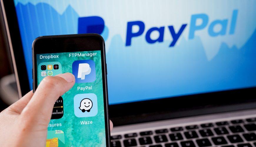 A quoi sert Paypal et comment l'utiliser ?