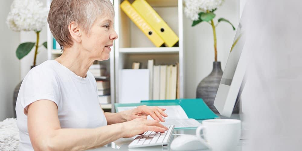 Quel type de contrat pour un retraité ?