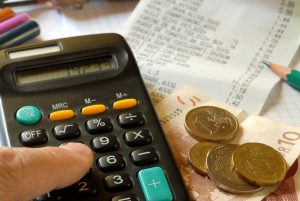 Bien choisir son type de rachat de crédit
