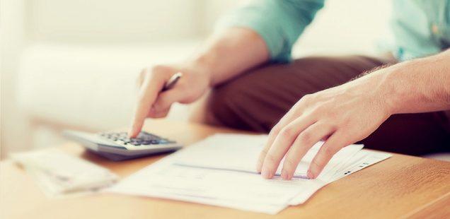 Rachat de crédits : les documents à fournir pour faire une demande