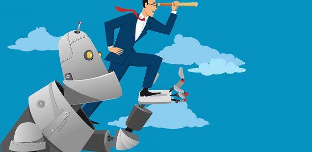 robo advisor finance fr