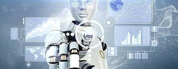 robo advisor finance
