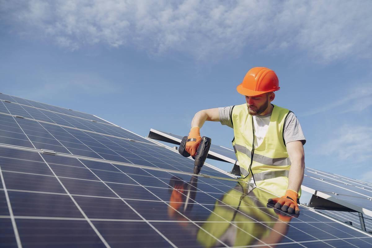 Les solutions de financement en faveur de la transition énergétique