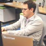 Importance de réaliser une analyse des comptes pour évaluer la santé financière d'une entreprise