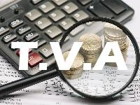 Comment savoir si une personne est assujettie à la TVA ?