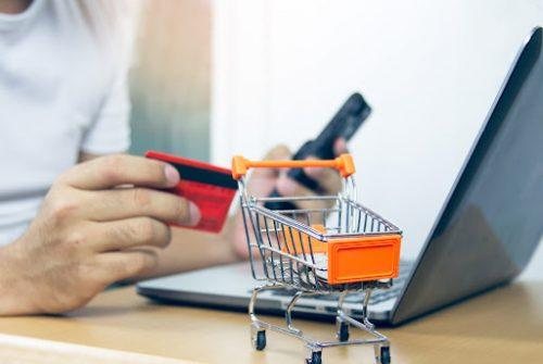 Comment résilier un crédit à la consommation ?