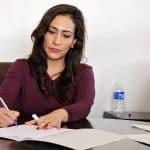 Comment faire un rachat de prêt ?
